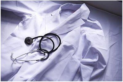 医師の退職手続き