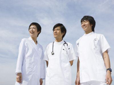 医師の転職と現状