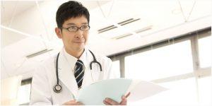 医師求人転職サイト 口コミ
