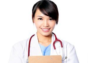 女性医師の転職