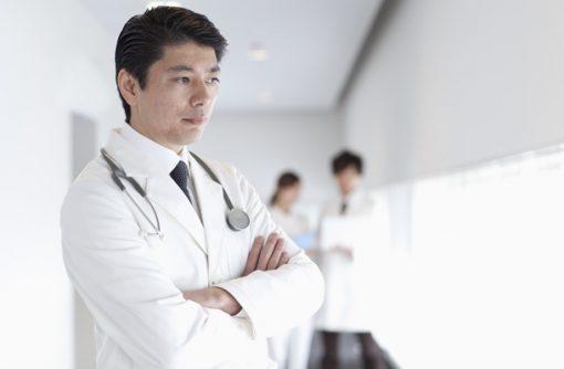 医師転職 退職のポイント