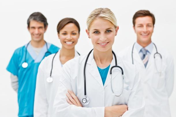 医師の転職 好条件を得る方法