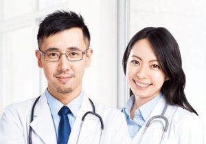 医師求人サービスの選び方