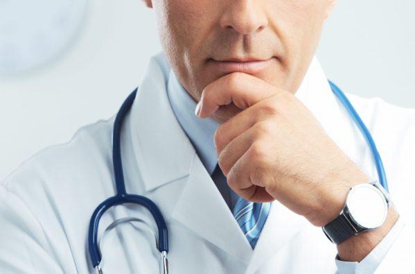 開業医と勤務医 どちらがいいのか
