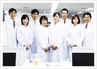 Dr.転職なびの医師求人
